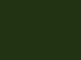 $ \bfig\square<1000,1000>[\mathbf{Hask}_M(a,b)`Ub`\mathbf{Hask}_M(a,c)`Uc;\phi_a`\mathbf{Hask}_M(a,f)`Uf`\phi_h]\efig $